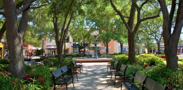 Hyde Park Village - Visit Tampa Bay